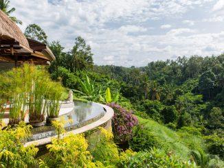 Thailand Eco Tourism