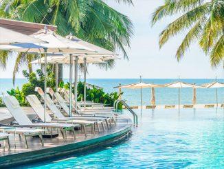 Phuket Accomodation